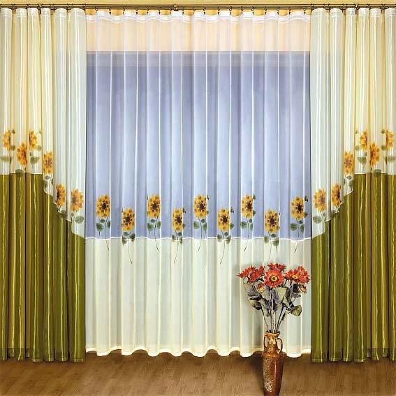 Белорусские шторы - высокое качество и низкие цены
