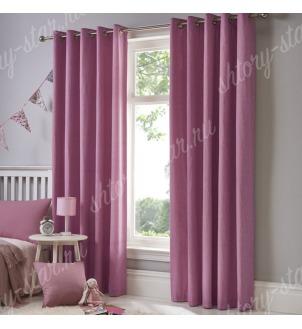 шторы на люверсах купить шторы на люверсах в интернет магазине