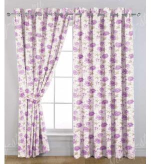 шторы для спальни и тюль для спальни купить шторы для спальни и