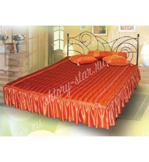 Покрывало для кровати Гамма G-170. Цена 4000 руб.